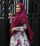 Macam-macam Jenis Jilbab