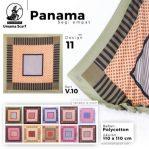Kerudung Segiempat Umama PanamaV1011